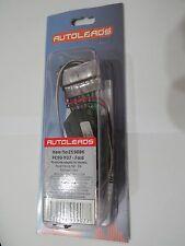 PC99-X07 FORD - Steering Stalk Control Adaptor Lead - Mondeo Focus - JVC - SONY