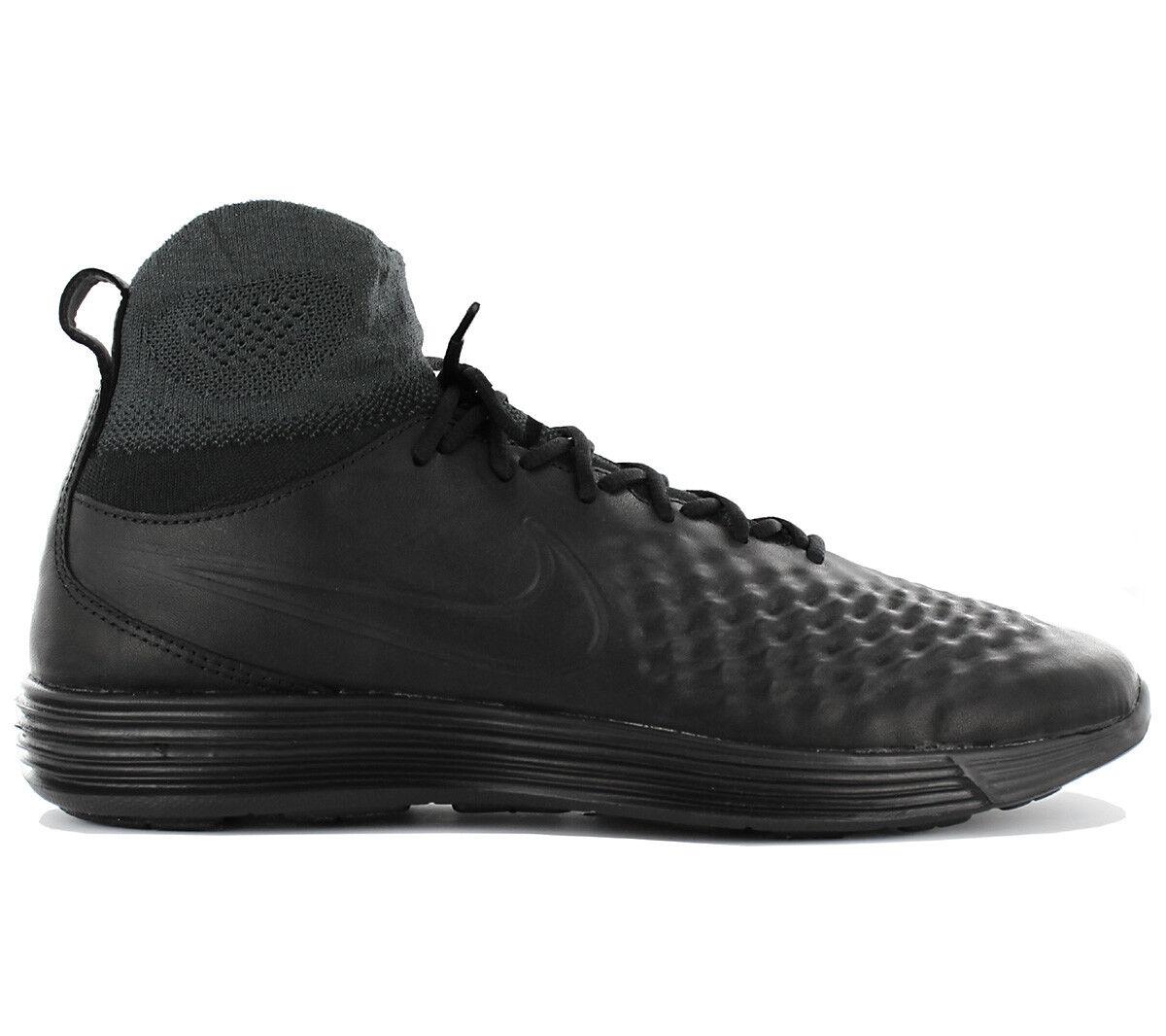 Nike - sneaker sneaker sneaker - mens lunar magista fk flyknit 852614-001 neue schuhe. 2a44e4