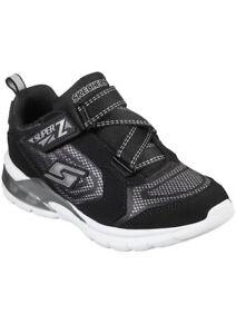 Skechers-Kids-Litebeam-Shoes-Boy
