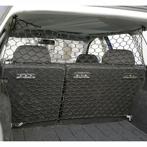 ME-amp-MY-PET-DOG-CAT-CAR-VAN-SAFETY-NET-GUARD-FRONT-BACK-SEAT-BARRIER-NYLON-MESH