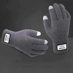 Winter-Mens-Warm-Knitted-Full-Fingers-Touch-Screen-Gloves-for-Smart-Phone-Tablet