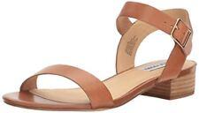 d3938746d73e item 3 Steve Madden Womens Cache Flat Sandal- Select SZ Color. -Steve Madden  Womens Cache Flat Sandal- Select SZ Color.