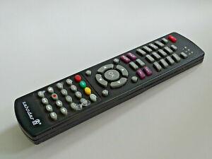 Original Zehnder Fernbedienung / Remote, 2 Jahre Garantie