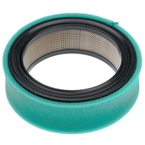 HH120 für Tecumseh HH100 Vorfilter und Luft-Filter OH140 Filterset