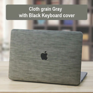 Rubberized-Case-Keyboard-Cover-For-Apple-Macbook-Air-13-034-11-034-Pro-Retina-13-034-15-034