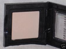 NIB Bobbi Brown matte WHEAT #30 eye shadow