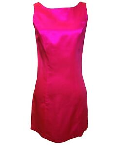 Image Is Loading Vintage Betsey Johnson Mini Dress Size 6 Medium