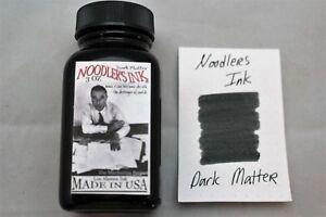 NOODLERS-INK-3-OZ-BOTTLE-DARK-MATTER