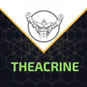Image Is Loading  Mg Theacrine Powder 99 With