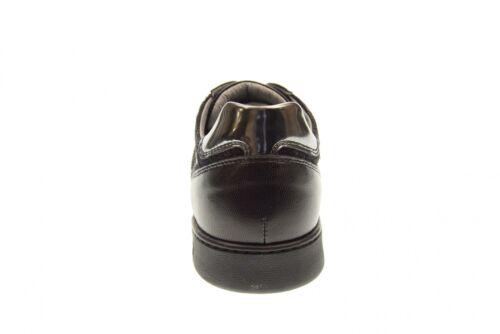 Femme Baskets Nero Chaussures A18f 100 Giardini A806450d wqBBIFt
