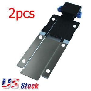 2pcs Original Epson Media Clamp for SureColor S70670 / S30680 / S30670 / S50670
