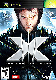 X-Men-The-Official-Game-Microsoft-Xbox-2006