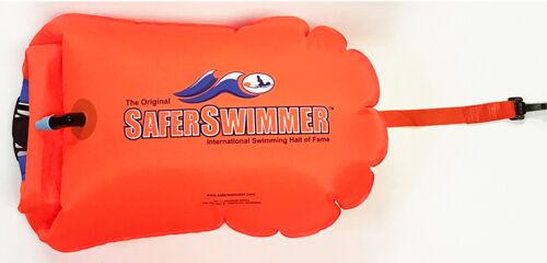 ISHOF SaferSwimmer Float - TPU 20L