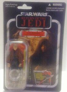 Star-Wars-The-Vintage-Collection-ROTJ-Luke-Skywalker-LightsaberConstruction-VC87