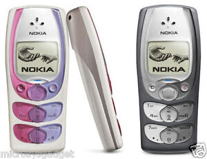 Nokia-2300-with-Compatible-Battery-and-Charger-DW