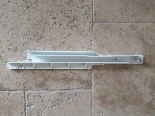 WR72X10169 GE refrigerator Freezer Shelf slide rail WR72X10169