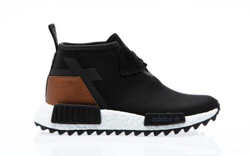 Nmd Cs2 Xr1 Adidas Hombre Originals C2 Zapatos R2 C1 Cs1 R1 5xAn6w8ZRn