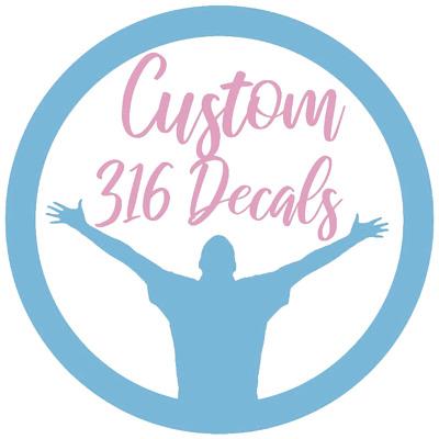 Custom316Decal
