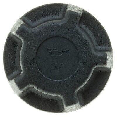 Motorad MO-81 Oil Cap