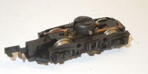 Arnold Spur N für 2326 E-Lok BR 111 - Drehgestell (B)