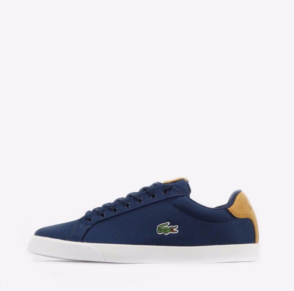 Nike Sf Air Obliger 1 Minuit Bleu Marine Gomme AF1 Sz 8.5 (864024-400)