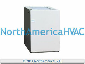 Intertherm Nordyne Mobile Modular Home Electric Furnace E1eb 015ha - Wiring Diagram