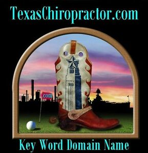 Texas-Chiropractor-com-Back-Injury-Spine-Cracker-Neck-Pain-Acupuncture-Doctors