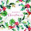 thumbnail 10 - Princess Alice Hospice Charity Christmas Cards Pack Of 10