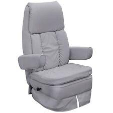 Columbus RV Captain Chair Motorhome