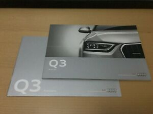 Prospekt-Katalog-Brochure-Audi-Q3-04-2012-Preisliste