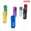 Universal-20PCS-M14X1-5-60MM-Aluminum-Tuner-Lug-Nuts-For-HONDA-BMW-FORD-Silver thumbnail 10