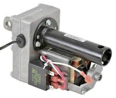 Epic FreeMotion Gold/'s Gym NordicTrack Proform Incline Motor Sensor Kit 286707