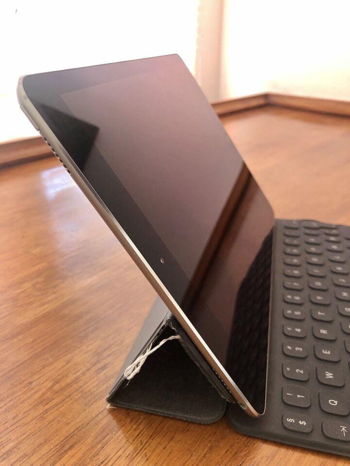 iPad Pro, 128 GB, Perfekt