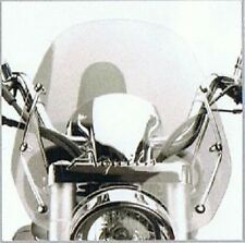 Hyosung United Motors Wind Shield Sport Style GV650 Windscreen Avitar Kasinski