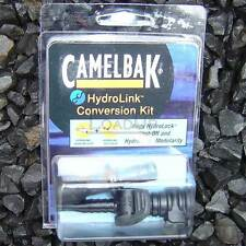 Camelbak Hydrolink Hydration Conversion Kit Bite Valve NEW