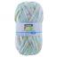 Patons-Fab-DK-Yarn-100g-Double-Knitting-Machine-Washable-100-Acrylic-Wool thumbnail 33