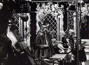 Lilli-Palmer-Vintage-Press-Photo-Norbert-Unfried-U-1417