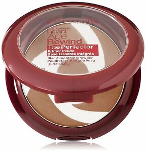 Maybelline-New-York-Instant-Age-Rewind-The-Perfector-Powder-Deep-0-3-Ounce