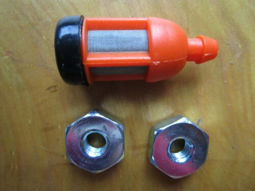 Maintenance For Fits STIHL 029 039 290 310 390 MS290 MS310 MS390 1127-120-1621