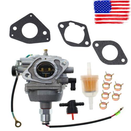 Carburetor For Kohler SV715-3001 32 853 05-S 32 853 07-S Toro Lawn Tractor 74375