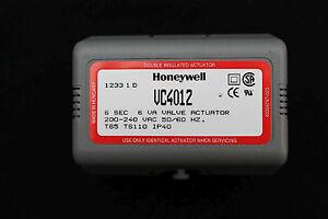 Vc4012 Zz00 Honeywell Entraînement 3 Voies Soupape Pour Girsch Ref.071051183-afficher Le Titre D'origine Nwwvpdn4-07155329-821655025