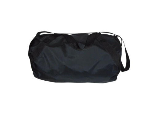 beach or work bag durable and economy Made in U.S.A. Large gym bag,overnight