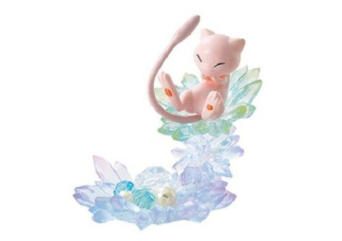 07//19 re-ment Miniatura Figura De Escritorio De Pokemon tan lindo conjunto completo de 8 piezas