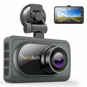 Details about 1080P On-Dash WDR Car Camera,VStarcam FHD 3
