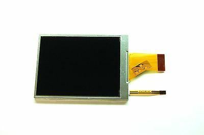 Olympus FE-340 FE-320 REPLACEMENT LCD DISPLAY REPAIR EH0500
