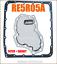 Getriebe Öl Atf Filter Stainer mit Dichtung RE5R05A Nissan Kia Getriebe
