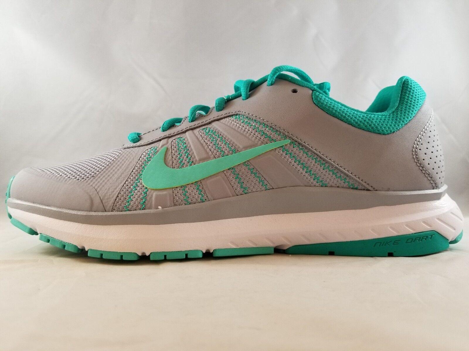 Nike Dart 12 Women's Running Shoe 831535 008 Size 6