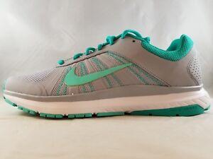 Nike Dart 12 Women's Running Shoe