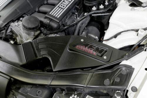 AEM Performance Cold Air Intake System 2007-2013 BMW 328 328i 3.0L 9HP!