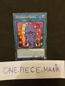 Yu-Gi-Oh-Empereur-Ojama-DUOV-FR033-1st